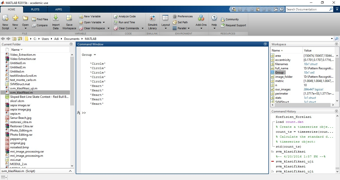 replace elements of a vector  MATLAB Answers  MATLAB Central