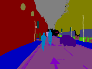 image_segmentation4