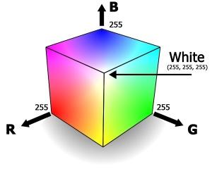 CK_color_cube
