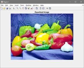 RGB_equalized