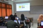 pelatihan programming matlab