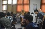 pelatihan bahasa pemrograman matlab