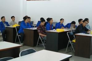 workshop matlab 01