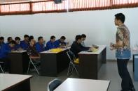 workshop matlab 03