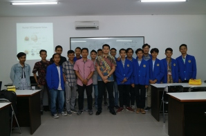 workshop matlab 04
